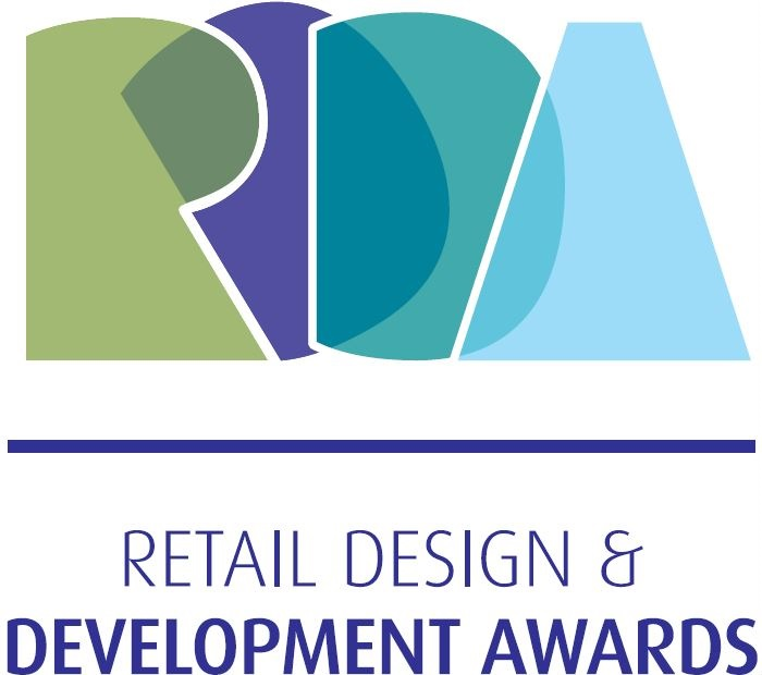 Retail Design Award Winners