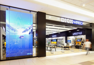 Dion Wired Sandton 04